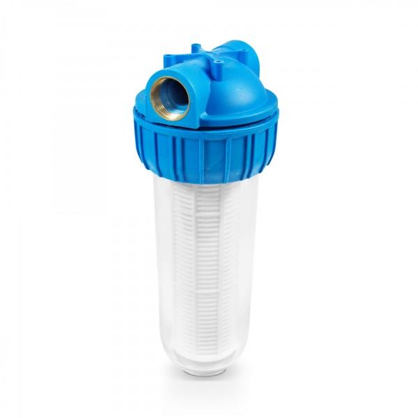 """Předfiltr pro čerpadla 10"""" (25,4 cm) – 5000 l/h - 1"""" IG"""