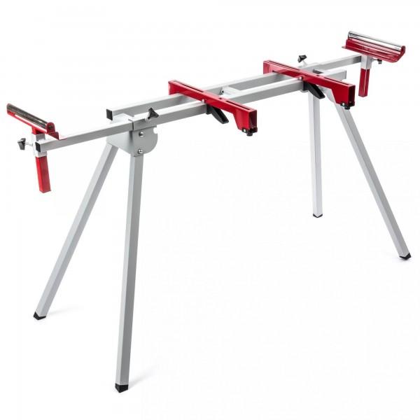 Stojan pro kapovací pily / kapovací stojan BKSG100 - 100 kg
