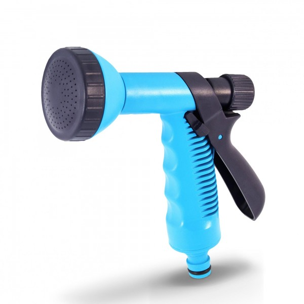 Sprchová pistole SHOWER