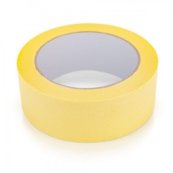 Lepící páska pro vnitřní prostory - 38 mm x 50 m