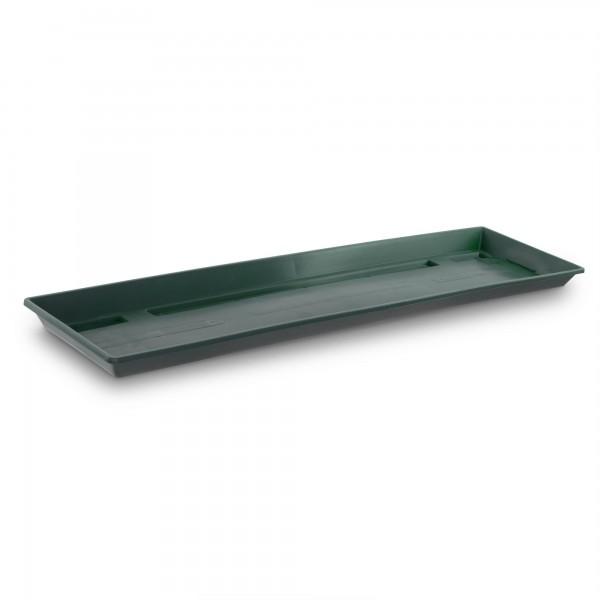 Velká miska 60 cm zelená