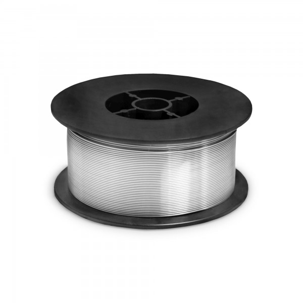 Trubičkový drát 0,9 mm, 0,8 kg MIG/MAG svářečka