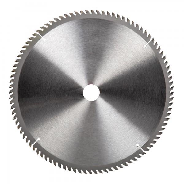 300 mm pilový kotouč - 96 zubů, tvrdý kov