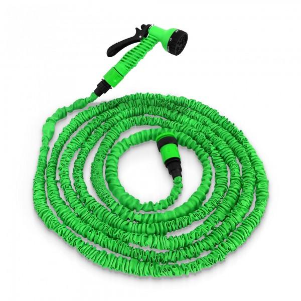 Flexibilní smršťovací hadice 5 - 15 m