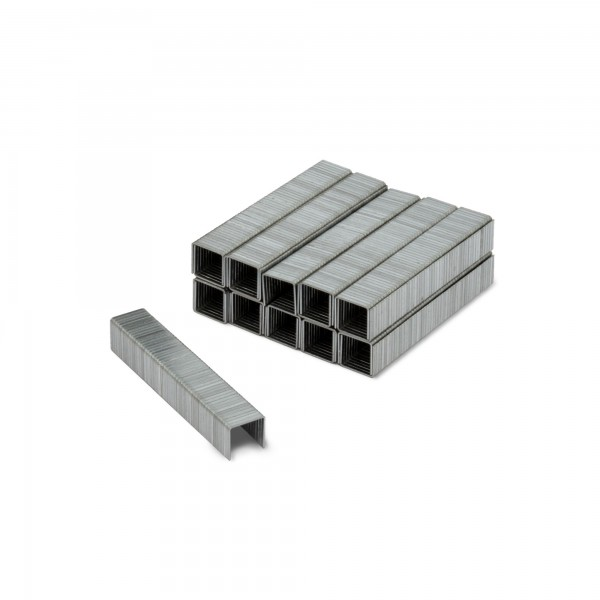 Extol Spony 10,6 x 10 mm 1000 ks
