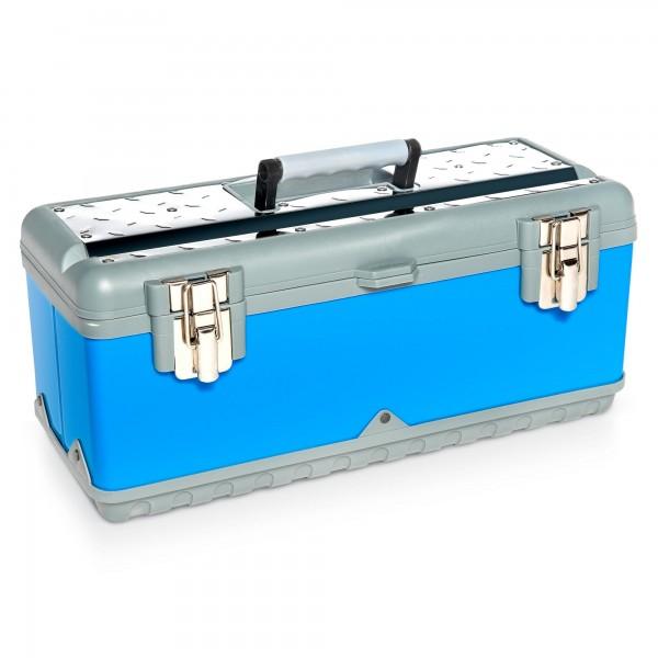 Plastový box na nářadí 470 x 220 x 210 mm