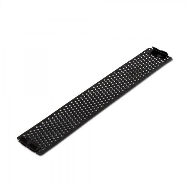 Náhradní plátek pro hoblík na sádrokarton - 250 x 40mm