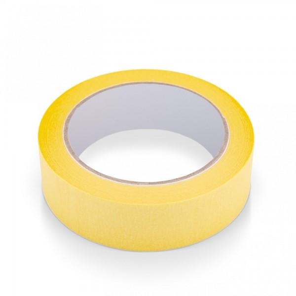 Lepící páska pro vnitřní prostory - 30 mm x 50 m
