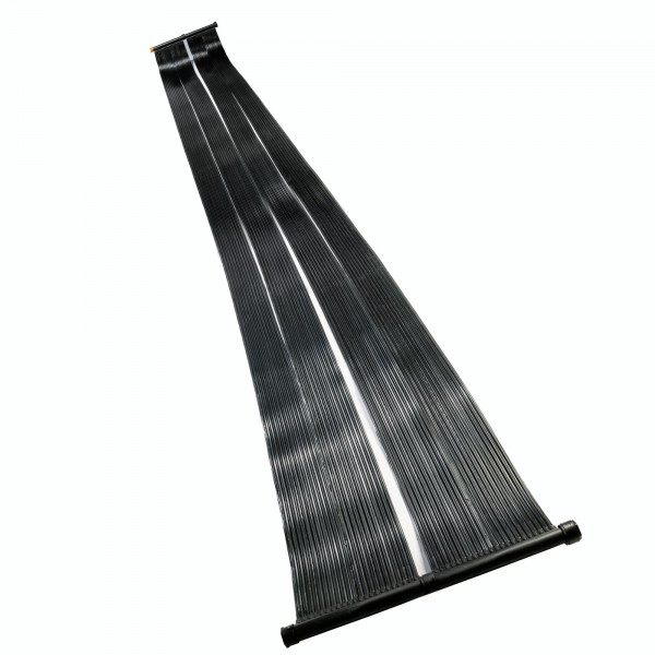 Panel pro solární ohřev bazénové vody 6 metrů