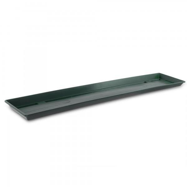Velká miska 80 cm zelená
