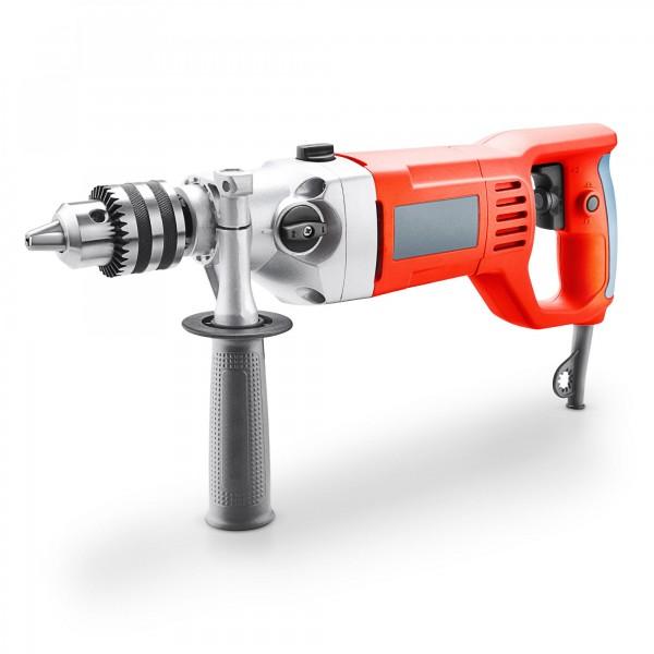 1050 W příklepová vrtačka 3 - 16 mm upnutí nástroje