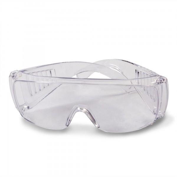 Ochranné brýle podle EN166 - čiré