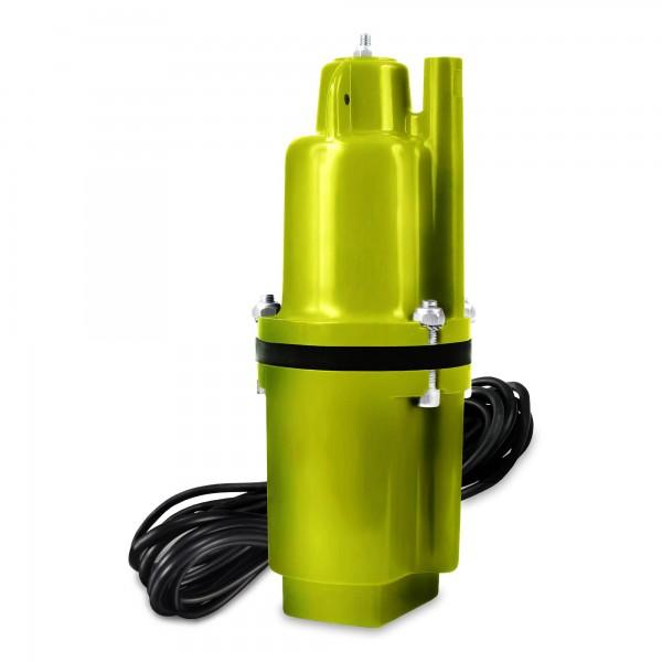Čerpadlo membránové hlubinné ponorné, 300W, 1400l/hod, 10m