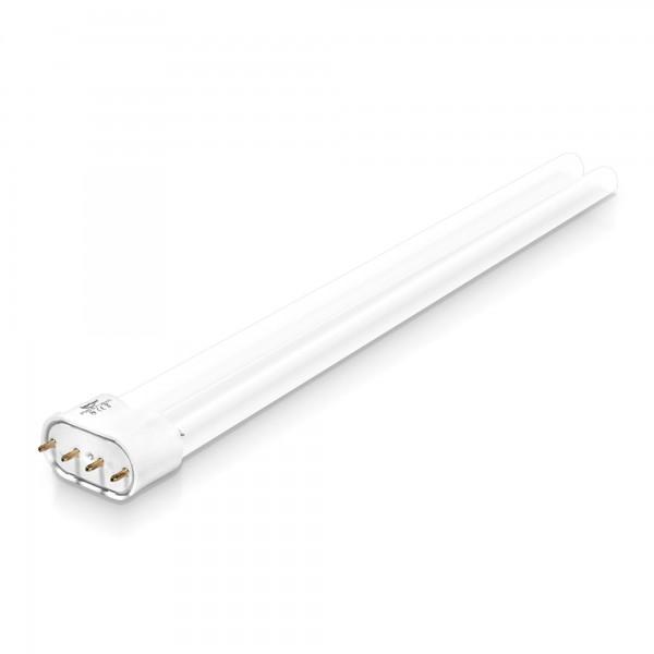 UV zářivka s paticí PL-L 36 W pro čištění vody