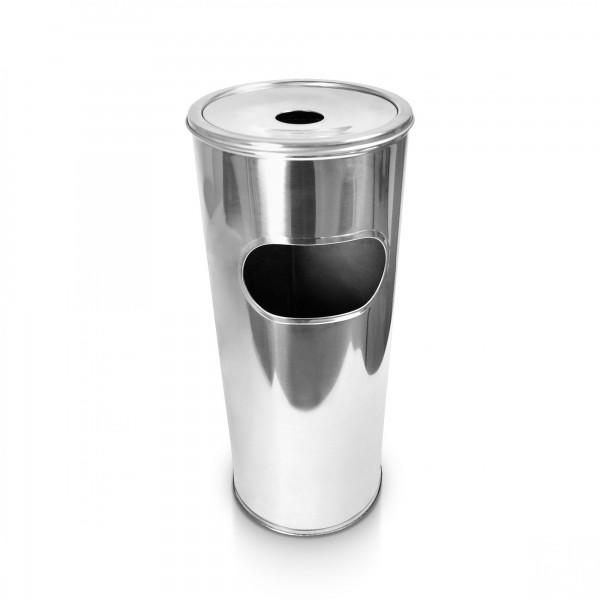Stojanový popelník / odpadkový koš 25 L