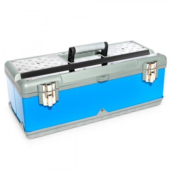 Plastový box na nářadí 580 x 280 x 220 mm