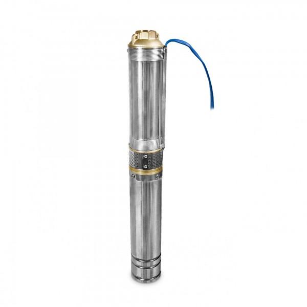 Hlubinné ponorné čerpadlo do vrtů / nádrží studny BTBP100-9-1.1 4,6 bar 1,1 kW