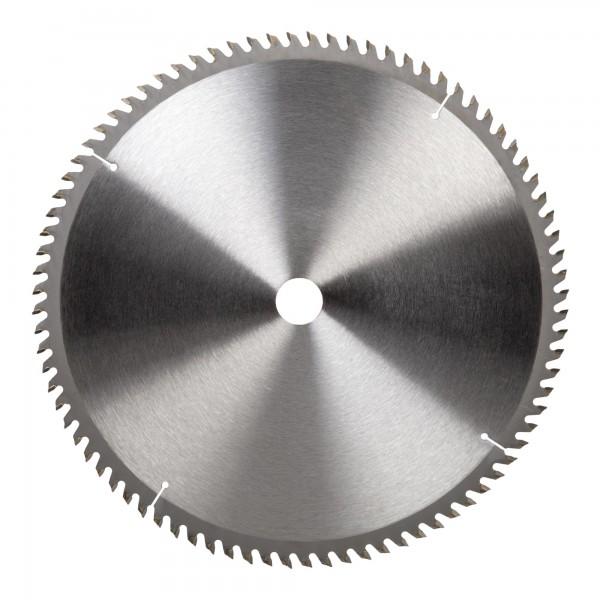 350 mm pilový kotouč - 84 zubů, tvrdý kov