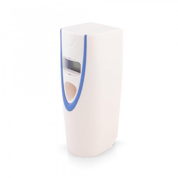 Automatický osvěžovač vzduchu / automatický strojek