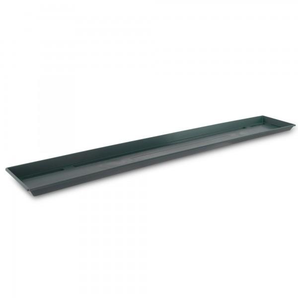 Velká miska 100 cm zelená