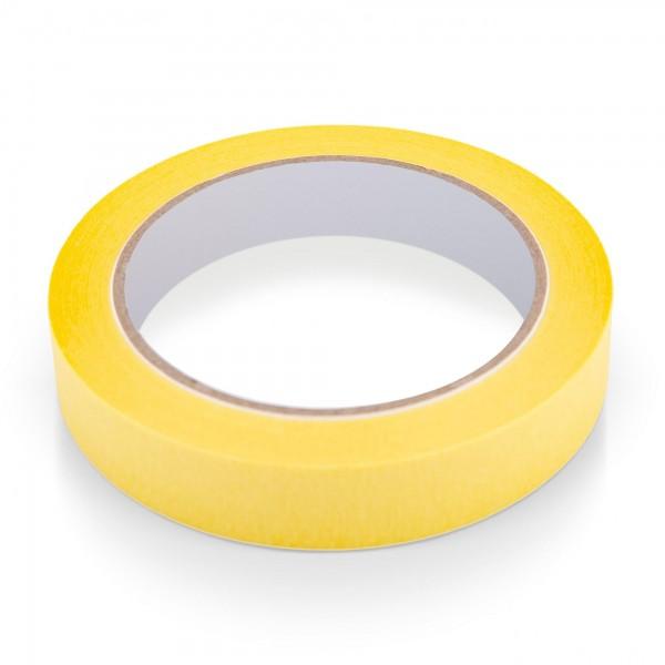 Lepící páska pro vnitřní prostory - 19 mm x 50 m