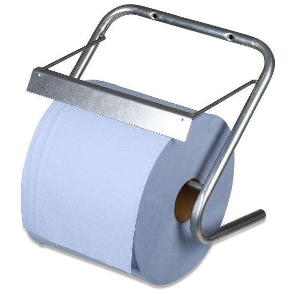 Držák na role s papírovými utěrkami 30 cm