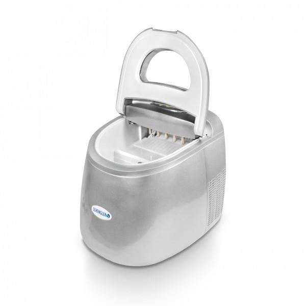 Výrobník ledu - SEWM18A