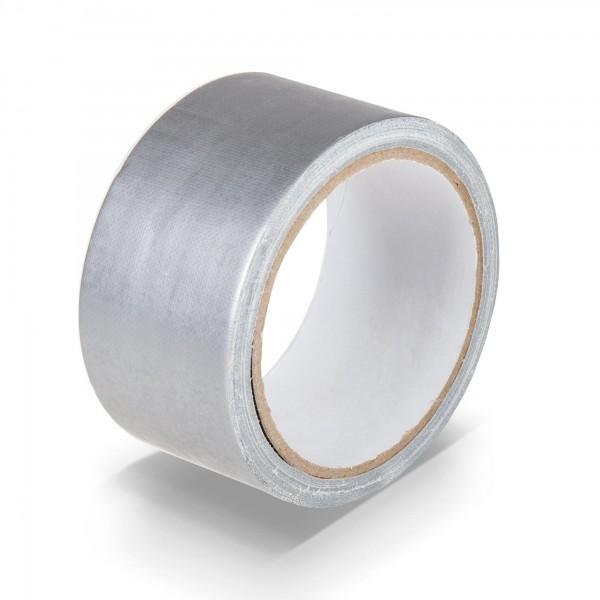 Textilní lepící páska 50 mm x 10 m