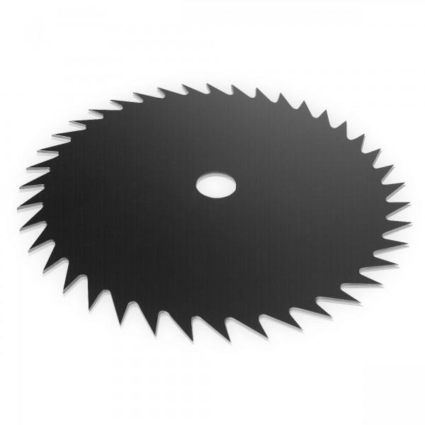 Kotouč pilový M10 - 40 zubů k motorovým pilám, křovinořezům