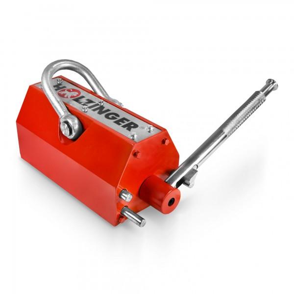 Břemenový zvedací magnet HHM1000 - 1000 kg