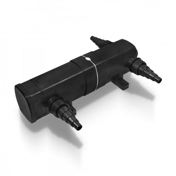 Světelný filtr UV-C - 18 W