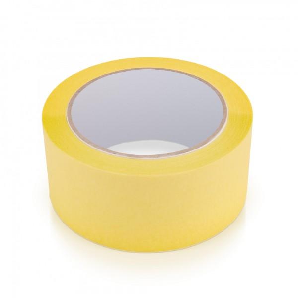 Lepící páska pro vnitřní prostory - 48 mm x 50 m